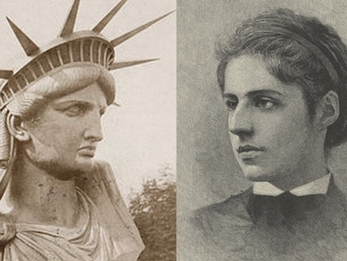 liberty single jewish girls Strangely enough, the rothschild women enjoyed greater ease than their menfolk all but a few enjoyed the position they were assigned and obviously took great pride in a jewish family's rise to fame and fortune.