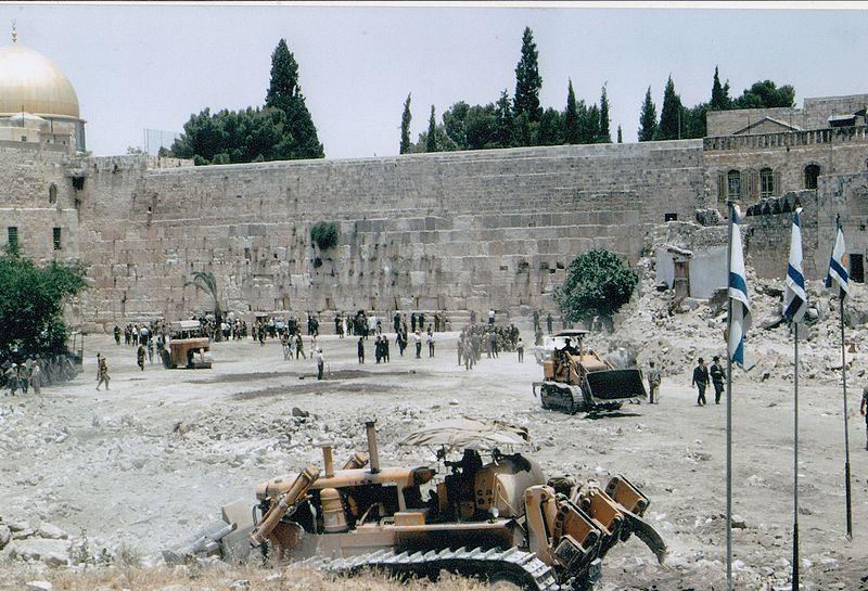 yehuda_greenberg_june1967
