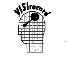 Logo of the Visi Recorder