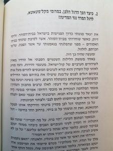 מתוך: האופסימיסט בתרגום אנטון שמאס