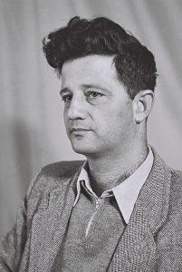 ס. יזהר, 1951