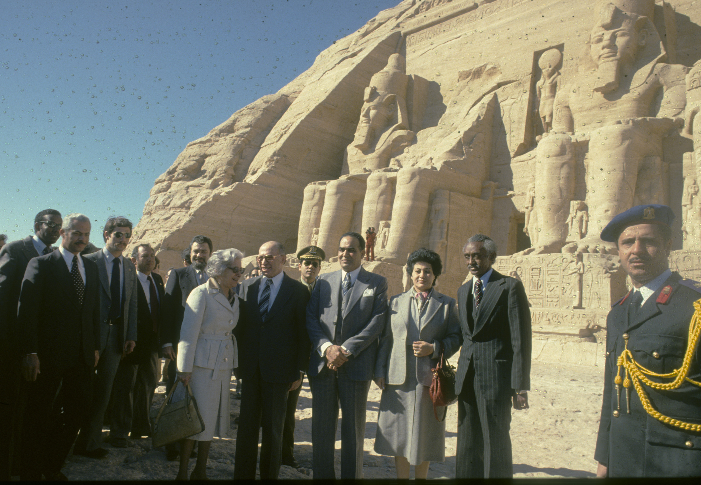 . Photo shows: 1977/12/26 Copyright © IPPA 80260-001-76 Photo by [010] Hadani Dan