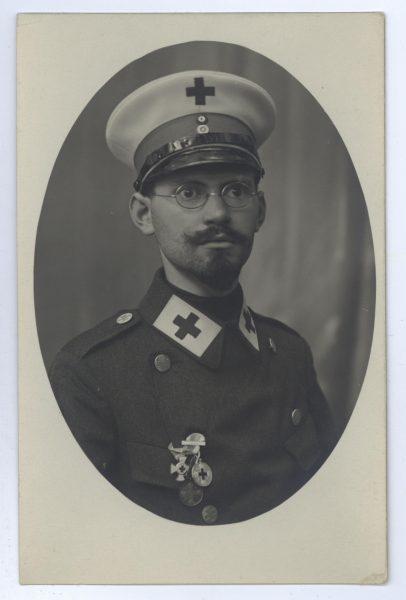 Abraham A Fraenkel
