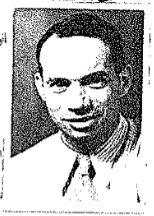סלינגרה בירושלים, 1939 (מתוך תיק ההתאזרחות שלו בארכיון המדינה)