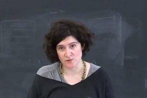מריה סטפנובה