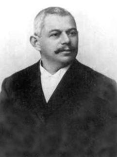 Herman Kafka