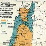 فكرة تقسيم فلسطين وتداولها في الصحف الفلسطينية: منذ تبلور الفكرة حتى مواجهتها