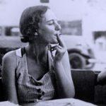 הפרנסה של לאה גולדברג