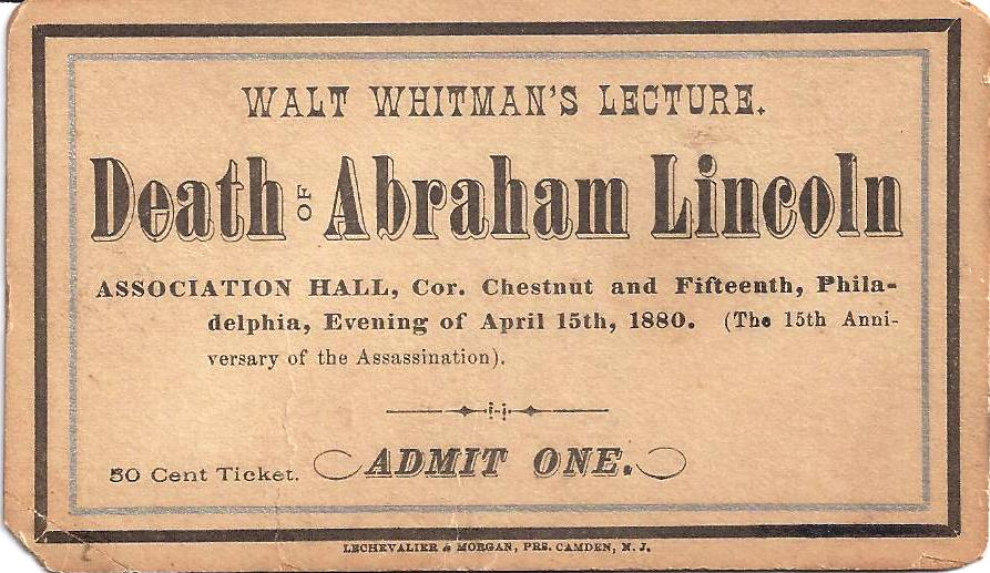 Whitman 001