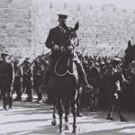 لمن نسلم مدينة القدس؟