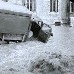 اجتياح الفيضانات للبلاد، ظاهرة جديدة أم قديمة؟
