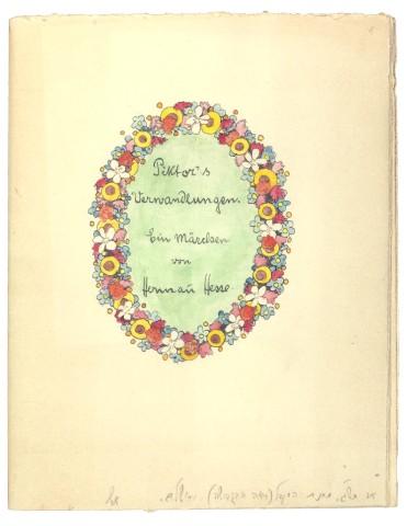 Hesse Piktors Verwandlungen 001_jpg