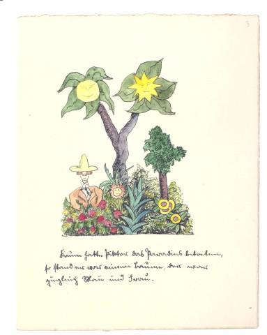 Hesse Piktors Verwandlungen 003_jpg