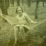 בפסיעות הפחד: לאה גולדברג והחשש מטירוף