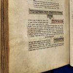 שיקום היסטורי: מחזור נדיר מהמאה ה-15 מתעורר לחיים