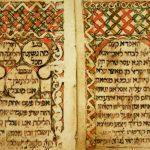 מדוע החזירו יהודי מרוקו את משה רבנו להגדה של פסח?