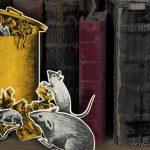 ספרים בבידוד: מגפות בספרות מופת
