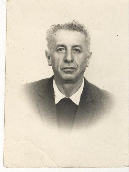 נתן אלתרמן, באדיבות ארכיון אלתרמן, מרכז קיפ, אוניבקסיטת תל אביב