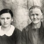 Revealed: Photos of Macedonian Jews Who Perished in the Holocaust