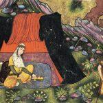 مشروع إتاحة الوصول الرقمي لأكثر من 2500 من المخطوطات والكتب الإسلاميّة النادرة