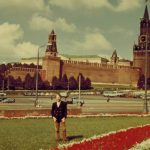 Back in the USSR: Recollections of an American College Kid Turned Manuscript Smuggler
