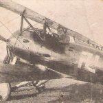 """שלוש המהדורות של """"ספר הטייסים"""" מאת ד""""ר פליקס טיילהבר"""