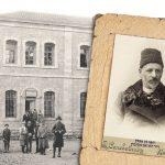 סיפור ראשיתה של הספרייה הלאומית והאיש שעזר להקימה