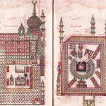 كعبة القلب: الحج في التصوف الإسلامي