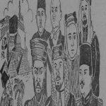 مقدمة: تاريخ الصحافة العربية في فلسطين