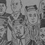 מבוא: תולדות העיתונות הערבית בארץ