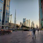 Emirati Underground